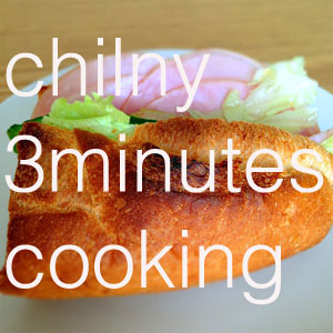 3minutes-cooking01